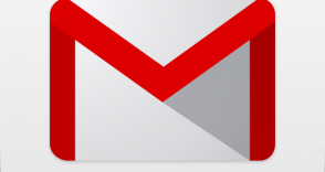 forgot-gmail-password