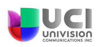 Univision_Communications_Inc