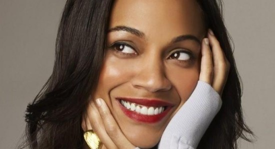 550x298_avatar-star-zoe-saldana-breaks-off-engagement-with-partner-of-11-years-7948 (1)