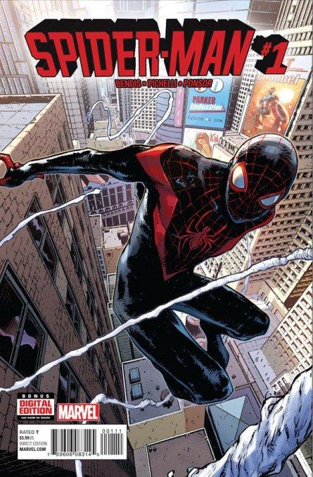 Spider-Man-1-1-600x911