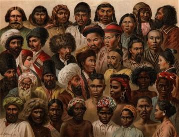 Asiatiska_folk,_Nordisk_familjebok