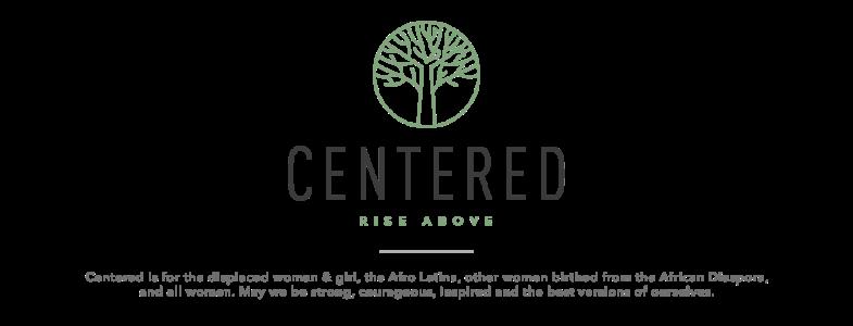 centered-logo-v2