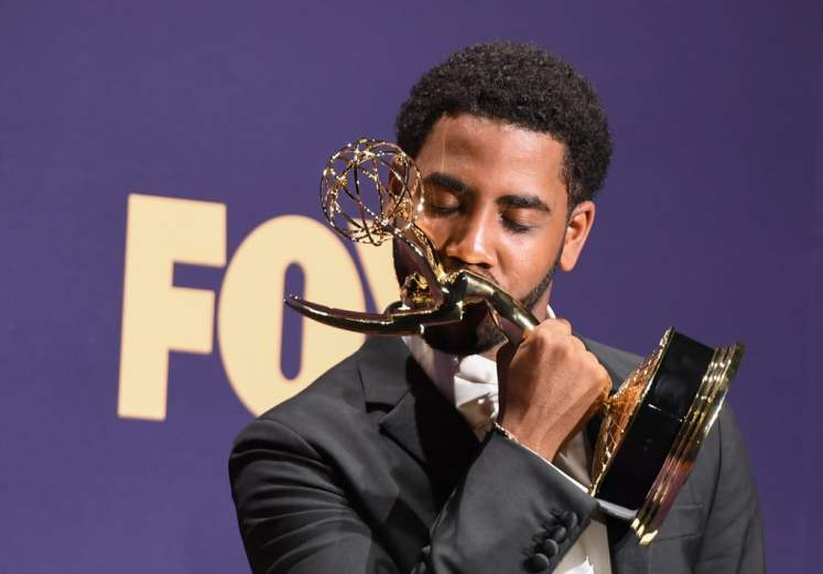 watch-jharrel-jerome-emmys-2019-acceptance-speech-video